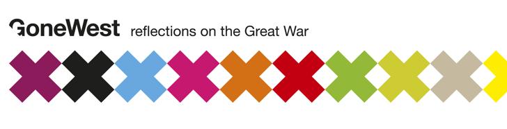 Gone-West-logo.png