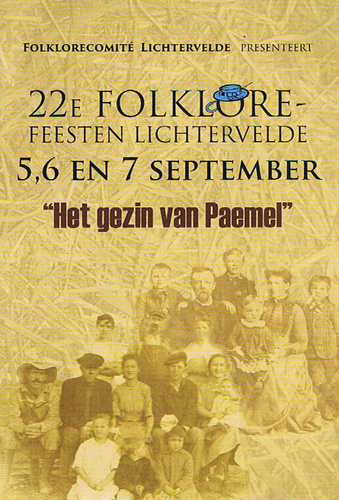folklore2014flyer741.jpg