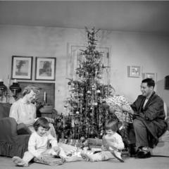 KerstinLichtervelde1961.jpg