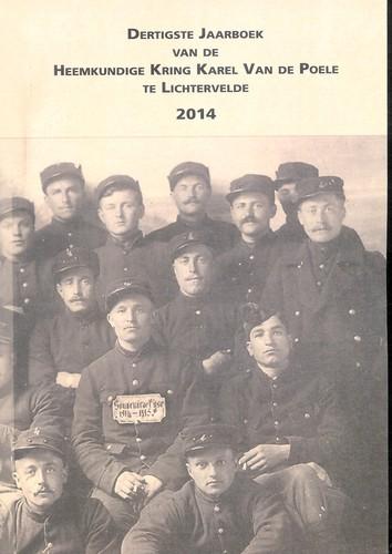 jaarboek2014000.jpg