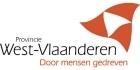 LogoWestVlaanderen_300dpi.jpg