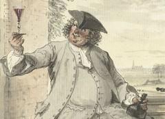 Cornelis-Troost_Rijksmuseum_banner.jpg